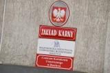 Rawicz. Zakaz odwiedzin w Zakładzie Karnym w Rawiczu. Osadzeni ze zwiększonymi możliwościami kontaktu z rodziną poprzez telefon i internet