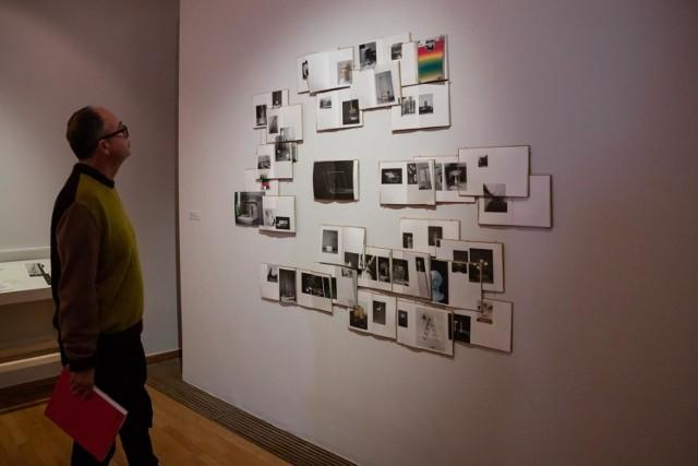W MCK na zwiedzających czeka nowa wystawa prac krakowskich artystów Jadwigi Kaim-Otręby i Ryszard Otręby, którą będzie można zobaczyć, gdy tylko zostaną otwarte dla zwiedzających instytucje kultury