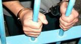 Dla zabawy skakał po zaparkowanych samochodach. 18-latkowi grozi 5 lat więzienia