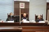 Sąd w Opolu: 36-latek skazany za czerpanie korzyści z prostytucji. Twierdził, że kobieta odpracowywała dług