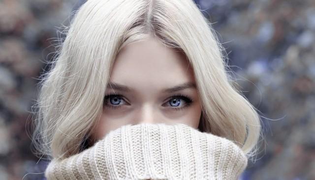 Najmodniejsze fryzury dla blondynek. Sprawdź modowe inspiracje