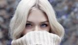 Najmodniejsze fryzury dla blondynek. Te cięcia i uczesania to prawdziwy hit lata. Sprawdź, którą fryzurę wybrać, aby wszystkich zachwycić