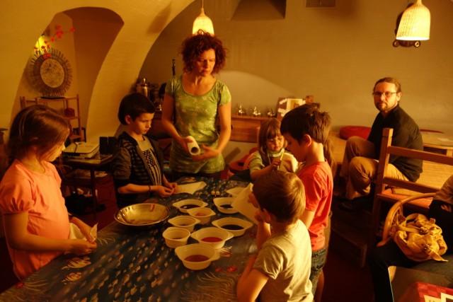 Tydzień Ziemi w Cieszynie miał program ciekawy zarówno dla dzieci jak i dorosłych