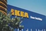 IKEA będzie sprzedawać używane meble. Pierwszy taki sklep powstanie w centrum handlowym