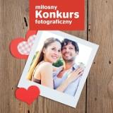 Miłosny konkurs fotograficzny: zobacz zwycięzców!