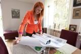 Superfirma: Urządzi dom i zaprojektuje ogród