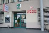 Jaworzno: Urząd Miejski zamknięty od 13 marca. Jak mają zgłaszać się po swoje sprawy mieszkańcy Jaworzna?