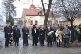 Gliwice: 75. rocznica Tragedii Górnośląskiej ZDJĘCIA