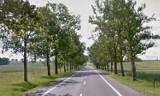 Nowa droga Słupsk - Ustka coraz bliżej! Jest wykonawca