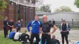 Nasi strażacy mają na koncie ogromny sukces w mistrzostwach w sporcie pożarniczym [zdjęcia]