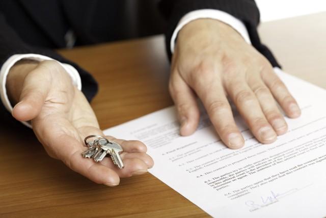 Nowe przepisy niewątpliwie ucieszą najemców, jednak już niekoniecznie właścicieli mieszkań.