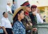 Rocznice Cudu nad Wisłą obchodzimy w Bełchatowie od 20 lat. Zobacz na archiwalnych zdjęciach, jak wyglądały pierwsze uroczystości