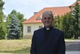 Nowy rzecznik kurii w Gnieźnie o przypadkach pedofilii w Kościele, relacjach hierarchów z Watykanem i religijności młodzieży
