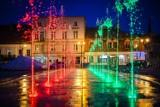 TOP 10 najpiękniejszych rynków w woj. śląskim. Które miasta warto odwiedzić w weekend?