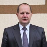 Wicemarszałek kujawsko-pomorski Zbigniew Sosnowski chory na koronawirusa. Jest więcej chorych w urzędzie