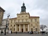 Ile Lublin kosztuje epidemia? Ratusz wylicza wydawane miliony