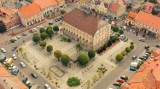 Pleszew - miasto kompaktowe. Pleszew jak Paryż i Sztokholm. Jest nowa wizja Miasta i Gminy Pleszew!