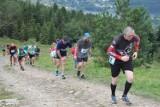 Ekstremalny półmaraton wystartuje z Perły Beskidów