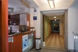 Urząd Miasta w Żorach przypomina: Umów się online na wizytę w Wydziale Spraw Obywatelskich!