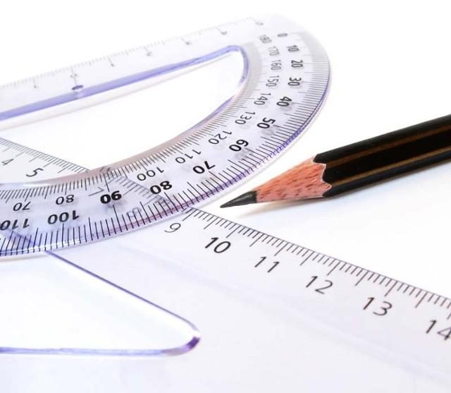 Już 3 listopada odbędzie się matura próbna z matematyki