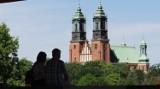 10 najkrótszych słów w gwarze poznańskiej. Znasz je? [QUIZ]