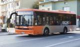 MKS w Krośnie chce mieć więcej pasażerów. Przygotowano ankietę, żeby poznać opinie mieszkańców