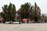 Obchody Święta Niepodległości w województwie lubelskim. Zobacz zdjęcia