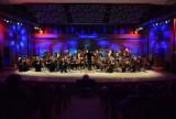 W Kaliszu powstanie Muzeum Instrumentów Klawiszowych?