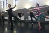 Teatr Tańca i Ruchu Rozbark zaprasza na warsztaty! [ZDJĘCIA]
