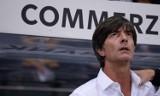 Wszyscy trenerzy na Euro 2020 [SUKCESY, ZAROBKI]
