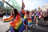 Co zdecydował Sąd Okręgowy w sprawie organizacji Marszu Równości?