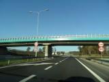 Słupsk. Spór między gminą Słupsk a GDDKiA o 33 metry drogi