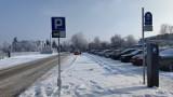 Nowe parkomaty w Piotrkowie. Od poniedziałku, 18 stycznia, postój w Strefie Płatnego Parkowania znów jest płatny