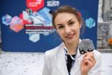 Tarnów. Iwona Kupisz zdobyła drugie miejsce w World Skills Poland. Eliminacje Krajowe odbyły się w Grupie Azoty w Tarnowie  [ZDJĘCIA]