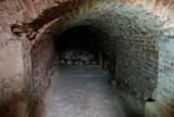 Co skrywa Dom Zemełki, najstarsza kamienica w Koninie?