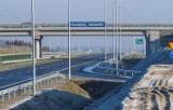 Budowa S5 w Kujawsko-Pomorskiem. Obwodnica Bydgoszczy już otwarta. Ciężarówki będą omijały miasto [zdjęcia]
