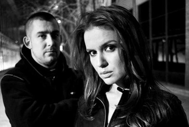 Sokół & Marysia Starosta wystąpią na Program Polish Hip-Hop Festival w Płocku jako ostatni