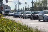 Miasta przyjazne kierowcom. Na którym miejscu Toruń? [ranking]