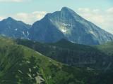 Tatry Słowackie otwarte. Oto najciekawsze szlaki