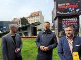 Strajk Przedsiębiorców zapowiada otwarcie Klubu Wolność w Gdańsku już w najbliższą sobotę, 8.05.2021 r. Powołują się na decyzję sądu