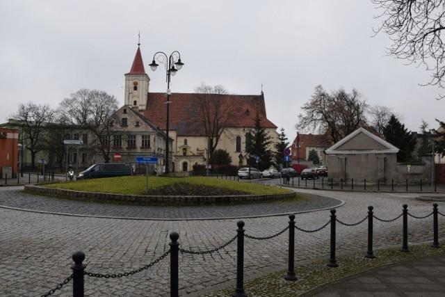 24 lutego w kościele pw. Michała Archanioła w Nowej Soli odbędą się modlitwy w intencji osób uzależnionych od alkoholu.