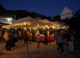Narodziny nowej tradycji, czyli Kazimierskie święto sąsiada w Kazimierzu Dolnym. Zobacz zdjęcia