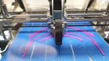 Nauczyciel ze Starego Jarosławia rozpoczął produkcję masek ochronnych na drukarkach 3D [FOT]