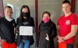 #zarażamydobrem - zobacz, jak walka z koronawirusem jednoczy Polskę [przegląd NaM]