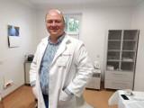 Darmowe badania związane z rakiem szyi i głowy! Zapisz się i sprawdź stan zdrowia