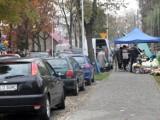 """Wszystkich Świętych w Lublińcu. Będą zmiany w organizacji ruchu w rejonie cmentarzy. A policja w całym powiecie przeprowadzi akcję """"Znicz"""""""