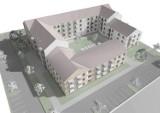 To pierwsza taka inwestycja od lat. W Witnicy powstanie nowy blok z tanimi mieszkaniami!