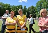 Ruda-Huta. XXIII Nadbużańskie Święto Pszczoły (ZDJĘCIA)
