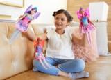 Rozwijanie empatii dzięki zabawie lalkami? To możliwe!