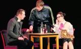 Kabaret Nowaki wystąpi w Żywcu ze swoim najnowszym programem